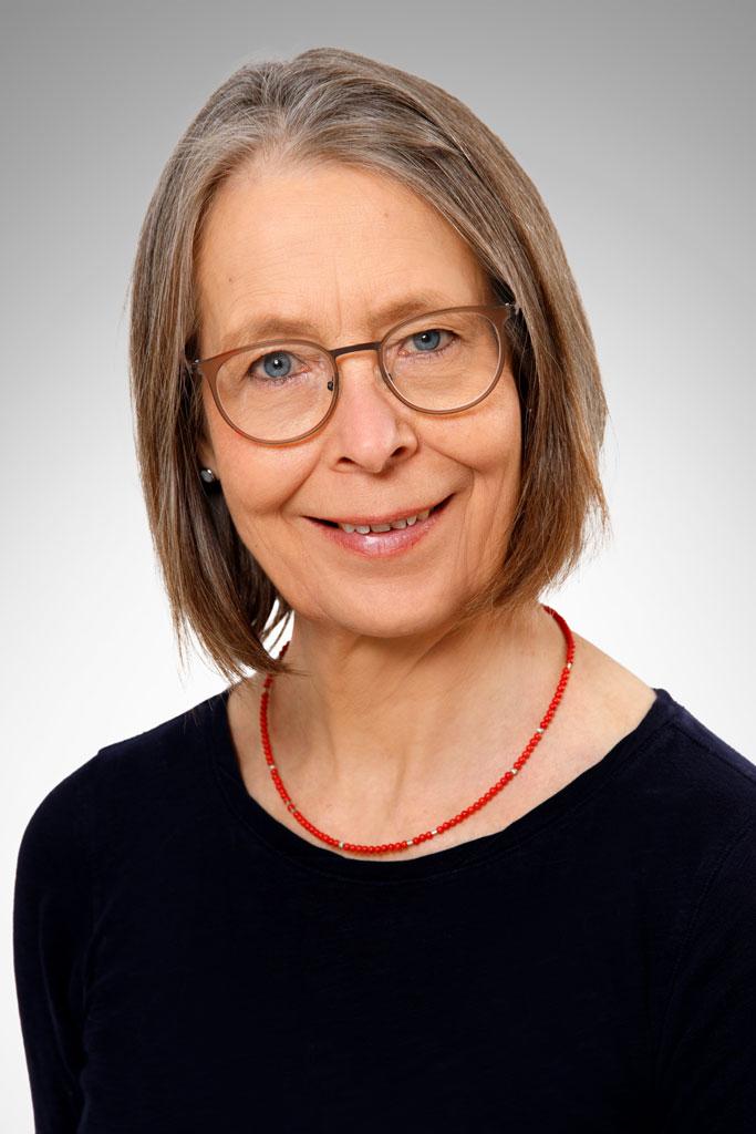 Elke Lippa-Jobmann